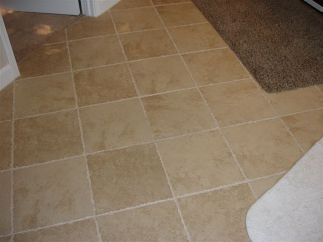 Flooded Carpet Cleaning Images Drying Hardwood Floors