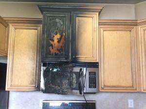 acworth-fire-damage