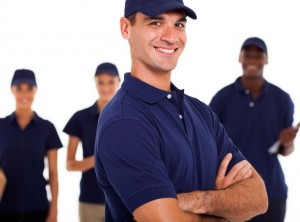 acwoth-remodeling-services